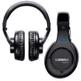 Image for SRH440 Professional Headphones from SamAsh