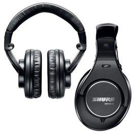 Image for SRH840 Professional Headphones from SamAsh