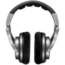 Image for SRH940 Professional Reference Headphones from SamAsh
