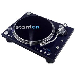 Image for STR8.150 Super High-Torque Straight Arm Turntable /w SM V.3 Cartridge from SamAsh