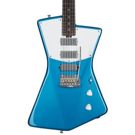 Image for St. Vincent Electric Guitar HHH from Sam Ash