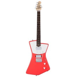 Image for St. Vincent Electric Guitar from SamAsh