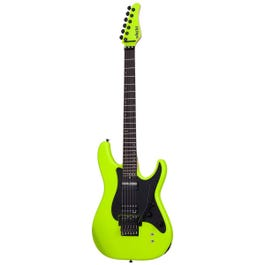 Image for Sun Valley Super Shredder FR S Electric Guitar from SamAsh