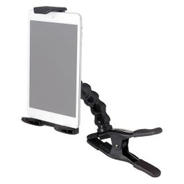 Stage Ninja TAB-8-CB Universal Tablet Clamp Mount