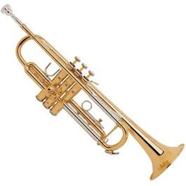 Image for TR200 Trumpet from SamAsh