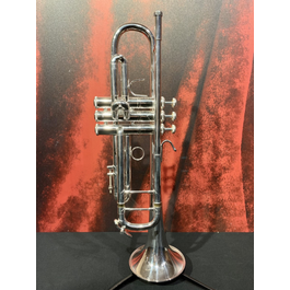 Bach 180S37 Professional Trumpet