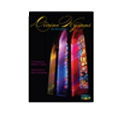 Image for Divine Hymns for Accordion (Book and CD) from SamAsh