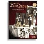 Image for Italian Love Songs for Accordion with Performance CD from SamAsh