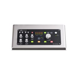 Image for UR28M USB 2.0 Audio Interface from SamAsh