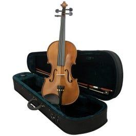 Image for SV100 Premier Novice Violin Outfit from SamAsh