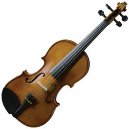 Image for SV-130 Novice Violin Outfit from SamAsh