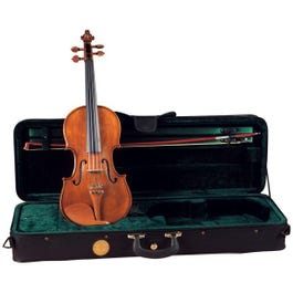 Image for SV150 Premier Violin Outfit (4/4 Size) from SamAsh