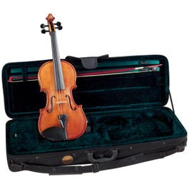 Image for SV175 Premier Student Violin Outfit from SamAsh