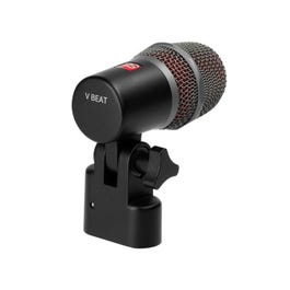Image for V Beat Dynamic Microphone from SamAsh