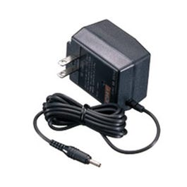 Image for AC500 - AC Adapter from SamAsh