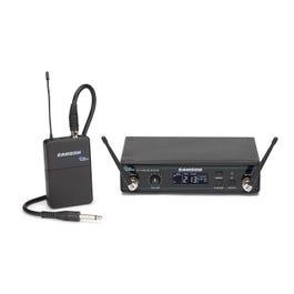 Samson Concert 99 Wireless Guitar System