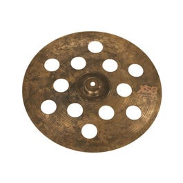 """Image for 16"""" XSR Monarch O-Zone Crash Cymbal from SamAsh"""