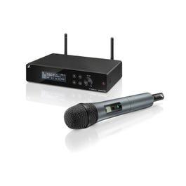 Sennheiser XSW2-835 Handheld Wireless System