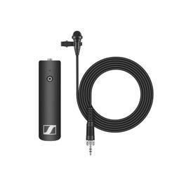 Image for XSW-D Lavalier Set Wireless Microphone System from SamAsh