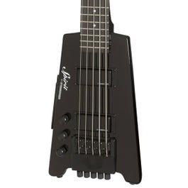 Image for XT-25 Spirit Standard Left-Handed 5-String Bass from SamAsh