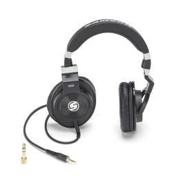 Samson Z45 Professional Studio Headphones