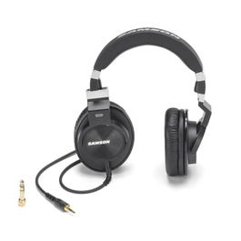Image for Z55 Professional Reference Headphones from SamAsh