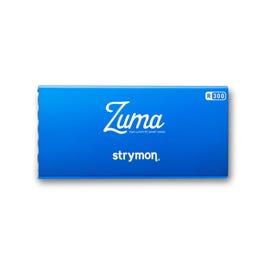 Strymon Zuma R300 Ultra Low Profile DC Power Supply