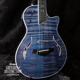 Taylor Guitars T5Z Pro Electric guitar