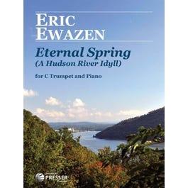 Image for Ewazen-Eternal Spring (A Hudson River Idyll) from SamAsh