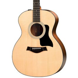 Image for 114e Grand Auditorium Acoustic-Electric Guitar from SamAsh