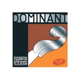 Image for Dominant 3/4 Size Violin String Set from SamAsh