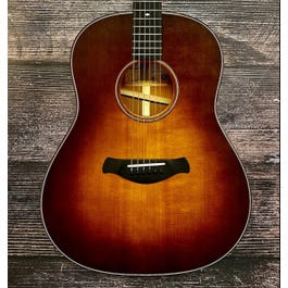 Taylor BUILDERS EDITION 517 WHB ACOUSTIC GUITAR