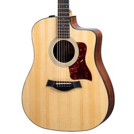Image for 210ce Plus Acoustic-Electric Guitar from SamAsh