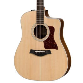 Image for 210ce Rosewood Acoustic-Electric Guitar from SamAsh