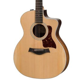 Image for 214ce Acoustic-Electric Guitar from SamAsh