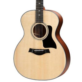 Image for 314 V-Class Grand Auditorium Acoustic Guitar from SamAsh