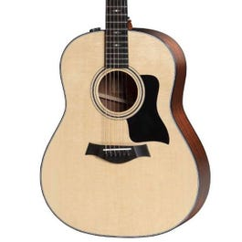 Image for 317e Grand Pacific Acoustic-Electric Guitar from SamAsh