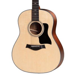 Image for 317 Grand Pacific Acoustic Guitar from SamAsh