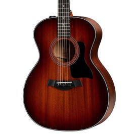Image for 324e V-Class Grand Auditorium Acoustic-Electric Guitar from SamAsh