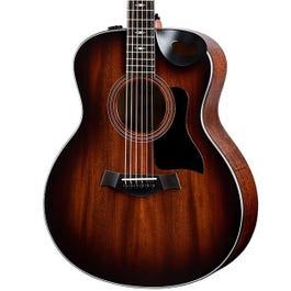 Taylor 326CE V-Class Grand Symphony Acoustic-Electric Guitar