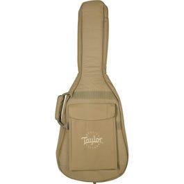 Taylor Guitars 61010 Baby Gig Bag
