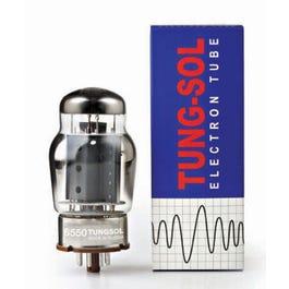 Tung-Sol 6550 Power Vacuum Tube