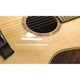 Taylor Guitars Universal Reusable Static Pickguard
