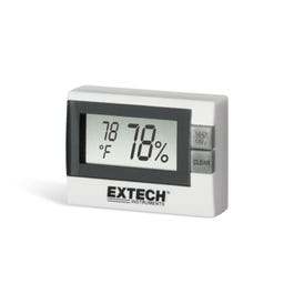 Image for Hygro-Thermometer, Mini from SamAsh