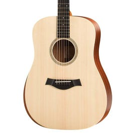 Image for Academy 10e Dreadnought Acoustic-Electric Guitar from SamAsh