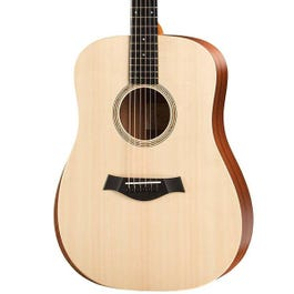 Image for Academy 10 Dreadnought Acoustic Guitar from SamAsh