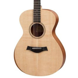 Image for Academy 12e Grand Concert Acoustic-Electric Guitar from SamAsh