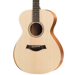 Taylor Guitars Academy 12 Grand Concert Acoustic Guitar