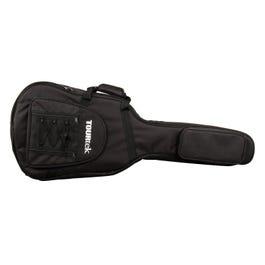 Tourtek Acoustic Guitar Gig Bag