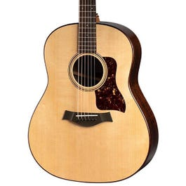 Image for AD17 Acoustic Guitar from SamAsh